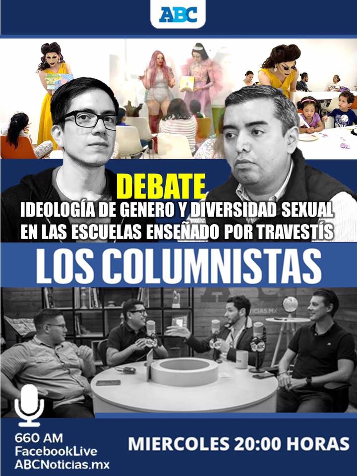 Columnistas_Debate_Fb_post
