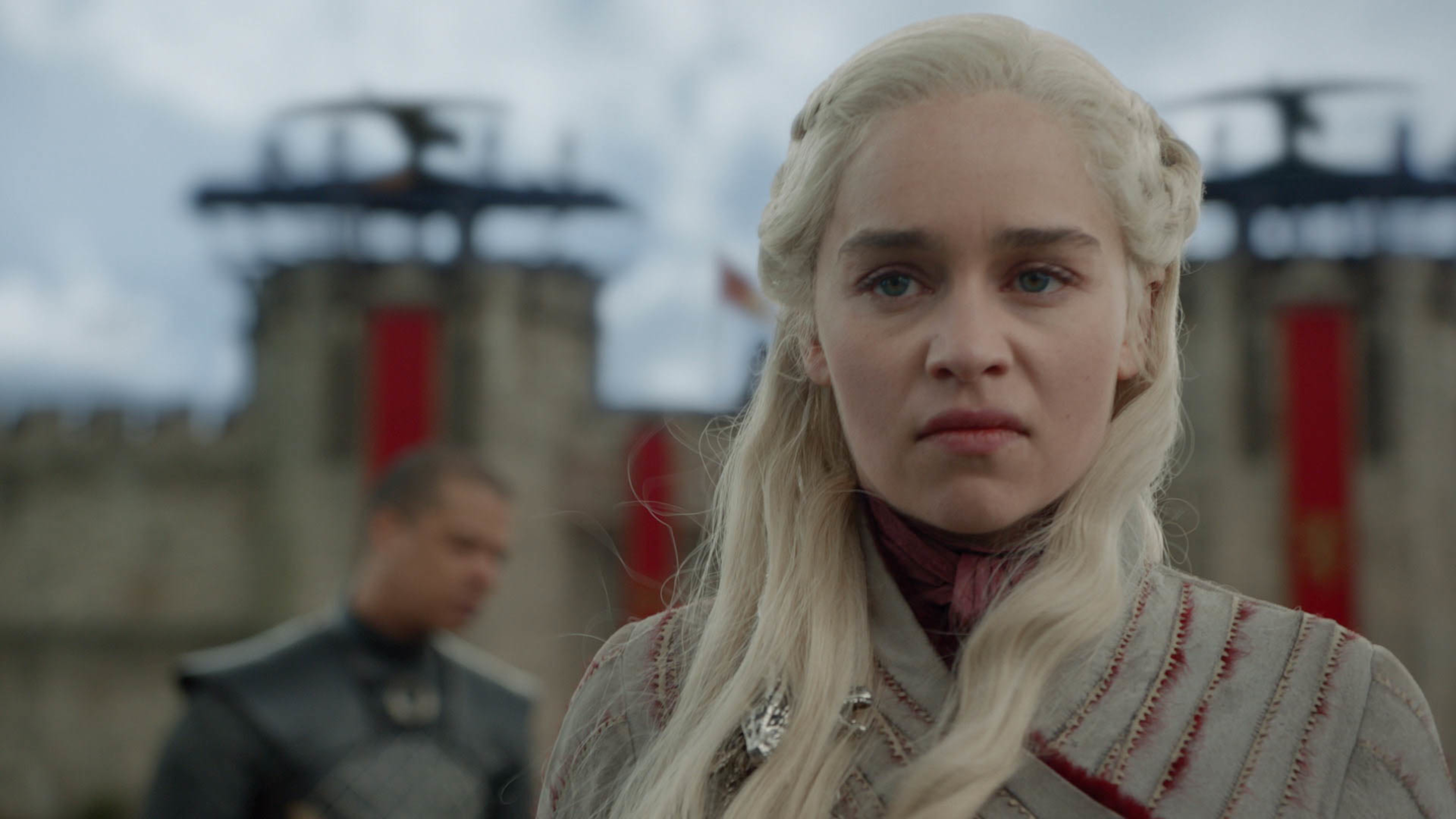 Daenerys-Game-of-Thrones-Season-8-Episode-4