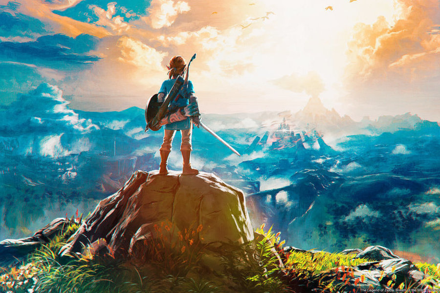 legend-of-zelda-breath-of-wild