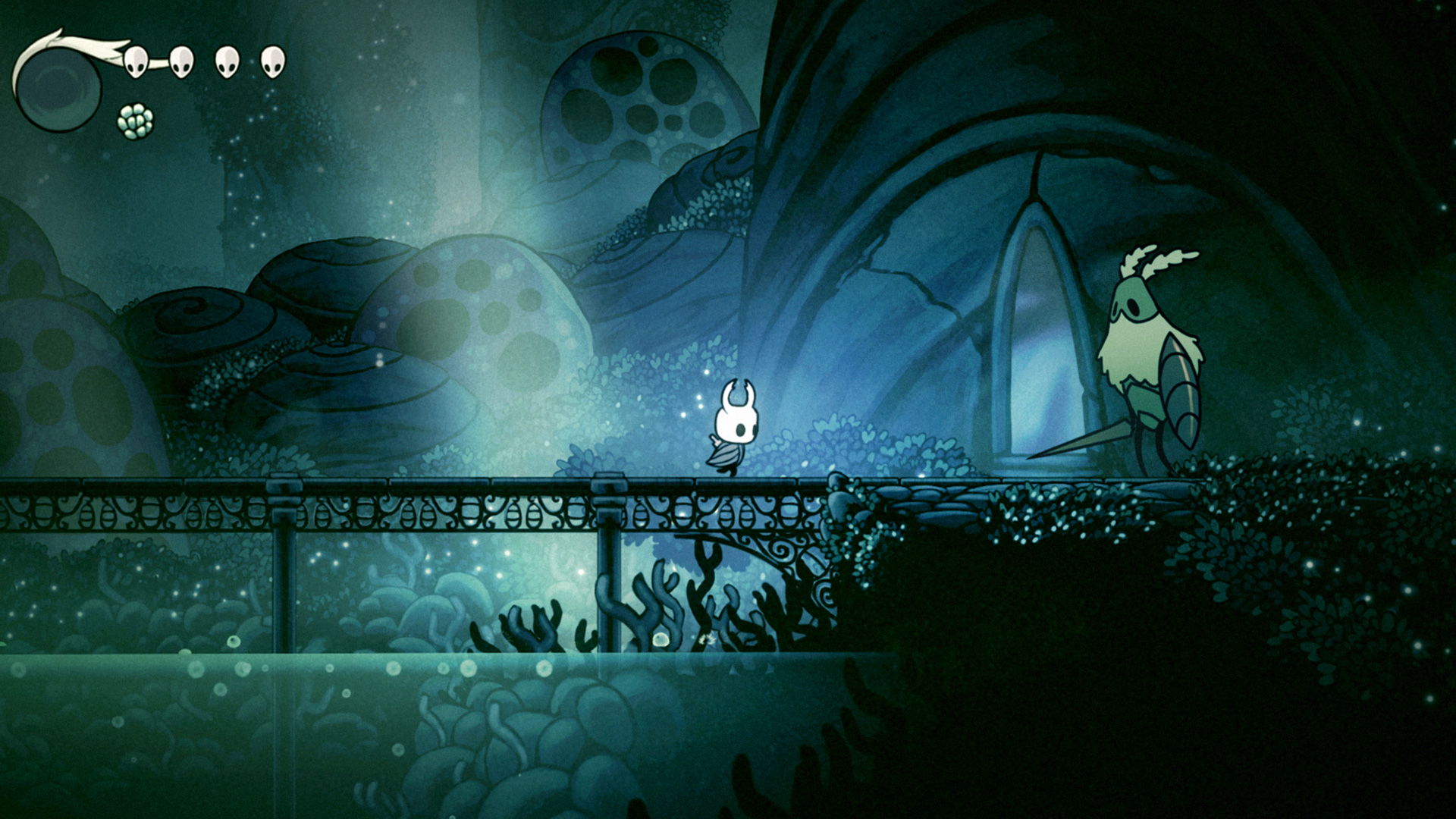 wiiuds_hollowknight_08